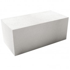 Стеновой газобетонный блок Бетокам D400 размером 600х300х200 мм