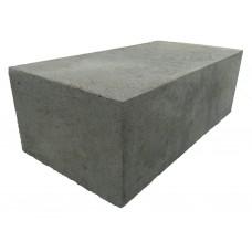 Стеновой пеноблок Bonolit D600 размером 200х400х600 мм