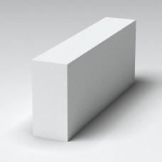 Стеновой пеноблок Грас D400 размером 400х400х600 мм