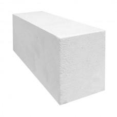 Стеновой пеноблок Ютонг D500 размером 100х250х600 мм