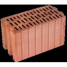 Пустотелый керамический блок Кемма М-150