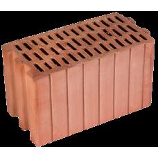 Керамический блок 380х250х219 мм Кемма М-150 стеновой