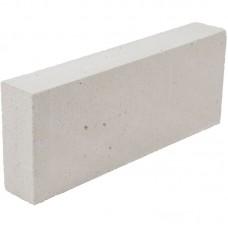 Силикатный блок Поритеп D500 размером 600х300х100 мм