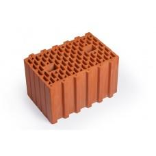 Керамический блок 380х250х219 мм Rauf М-150 стеновой