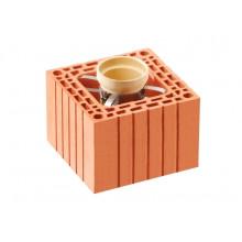 Пустотелый керамический блок Кетра М-150