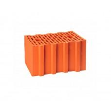 Керамический блок 440х250х219 мм Керакам М-150 стеновой
