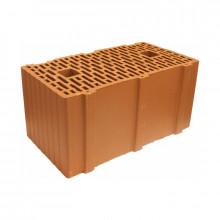 Пустотелый керамический блок Braer М-150