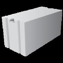 Газоблок 200х200х600 мм Uniblock D600