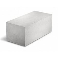 Стеновой газоблок Биктон D800 размером 200x250x600 мм