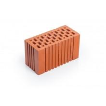 Пустотелый керамический блок Wienerberger М-200