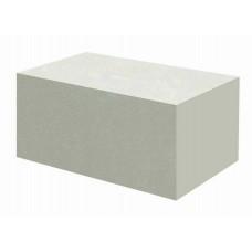 Стеновой пеноблок Bonolit D600 размером 100х300х600 мм