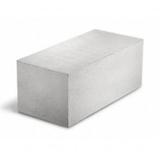 Стеновой пеноблок Грас D300 размером 250х300х600 мм