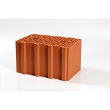 Поризованный керамический блок Ревда М-200
