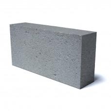 Стеновой пеноблок Грас D600 размером 200х200х400 мм