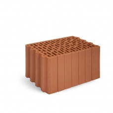 Керамический блок 440х250х219 мм Rauf М-200 стеновой