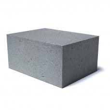 Стеновой пеноблок Bonolit D200 размером 100х250х600 мм