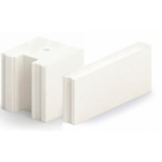 Стеновой газобетонный блок ПЗСП D500 размером 600х300х300 мм