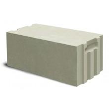 Газобетонный блок 200x250x600 мм ВКБ D700