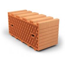 Поризованный керамический блок Wienerberger М-150
