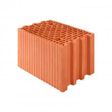 Пустотелый керамический блок Porikam М-200
