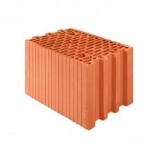Керамический блок 380х250х219 мм Porikam М-200 стеновой