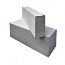 Стеновой пеноблок Грас D200 размером 200х200х600 мм