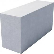 Стеновой газоблок Ютонг D500 размером 200х200х600 мм