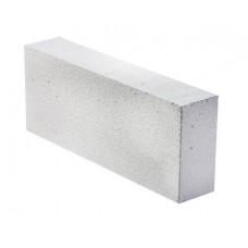 Стеновой пеноблок Ютонг D600 размером 50х250х600 мм