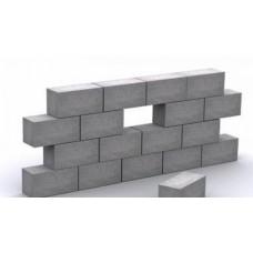 Стеновой пеноблок Грас D300 размером 200х300х600 мм