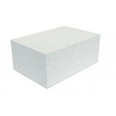 Стеновой пеноблок Bonolit D500 размером 200х200х400 мм