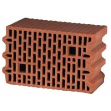 Керамический блок 440х250х219 мм Ревда М-200 стеновой