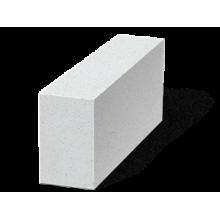 Газобетонный блок 600х300х200 мм Грас D800