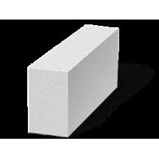 Стеновой газобетонный блок Грас D800 размером 600х300х200 мм