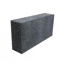 Керамзитобетонный блок 600х300х400 мм СКЦ
