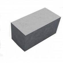 Газобетонный блок 125х250х600 мм Поревит D500