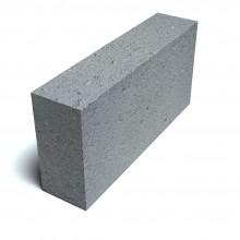 Газобетонный блок 200x250x600 мм Сибит D300