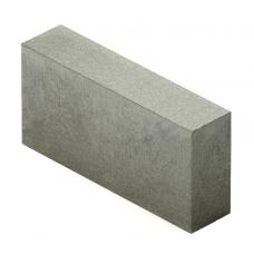 Стеновой пеноблок Грас D500 размером 200х200х400 мм