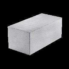 Стеновой пеноблок Ютонг D400 размером 200х400х600 мм