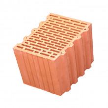 Поризованный керамический блок Rauf М-150