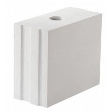 Силикатный блок 600х250х100 мм Поревит D500