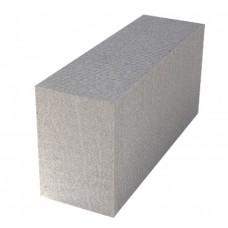 Стеновой газоблок Drauber D300 размером 600х300х250 мм