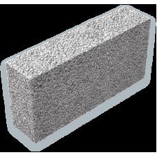 Перегородочный керамзитобетонный блок Термокомфорт размером 400х400х200 мм