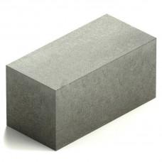 Стеновой пеноблок Грас D600 размером 200х200х600 мм