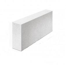 Стеновой пеноблок Грас D200 размером 100х300х600 мм