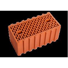 Керамический блок 380х250х219 мм Wienerberger М-150 стеновой