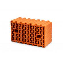 Пустотелый керамический блок Porikam М-150