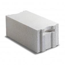 Газосиликатный блок Bonolit D600 размером 600х300х100 мм