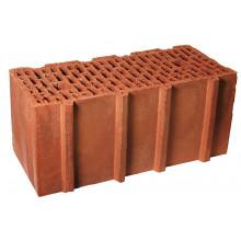 Пустотелый керамический блок Кемма М-200