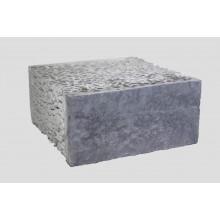 Керамзитобетонный блок 200х200х400 мм Алексин