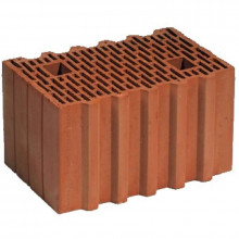 Пустотелый керамический блок Кетра М-200